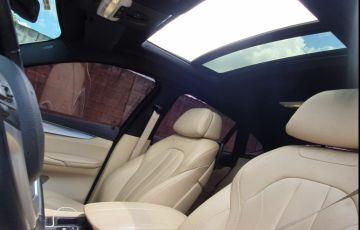 BMW X6 3.0 xDrive35i - Foto #3