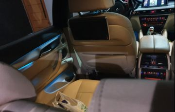 BMW X6 3.0 xDrive35i - Foto #4