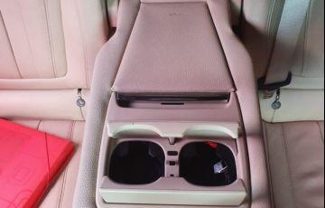 BMW X6 3.0 xDrive35i - Foto #6