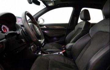 Audi RS Q3 Quattro S-tronic 2.5 TFSI 310 cv - Foto #4