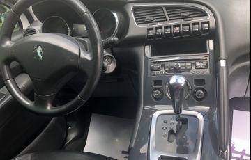 Peugeot 3008 1.6 THP Griffe - Foto #6
