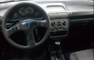 Chevrolet Classic Spirit 1.6 Mpfi 8V - Foto #4