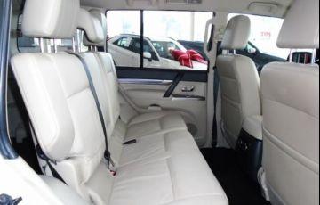 Mitsubishi Pajero Full HPE 4X4 3.8 V6 24V - Foto #8