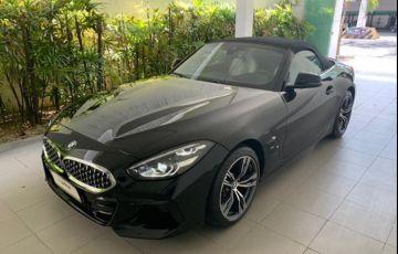 BMW Z4 2.0 Twinpower Sdrive30i M Sport