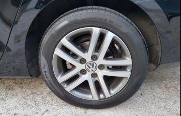 Volkswagen Jetta 1.4 TSI Comfortline Tiptronic - Foto #8