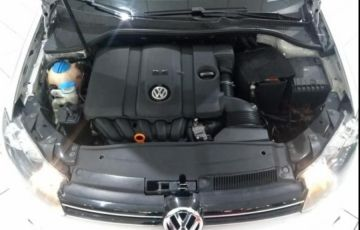Volkswagen Variant 2.5 20v 170cv Tiptronic - Foto #8