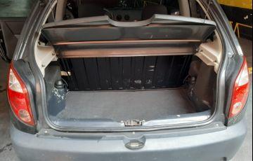 Chevrolet Celta Life 1.0 VHCE (Flex) 2p - Foto #9