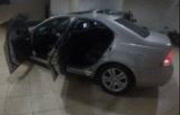 Ford Fusion 2.3 SEL - Foto #10