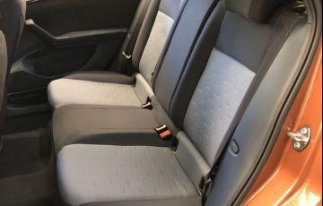 Volkswagen T-Cross 200 TSI COMFORTLINE 1.0 TOTAL Flex - Foto #7
