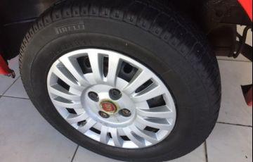 Fiat Palio Economy 1.0 8V Fire Flex - Foto #6