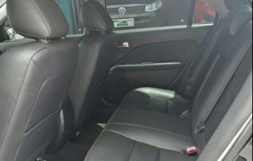 Ford Fusion SEL 3.0 V6 24V - Foto #8