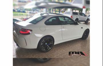 BMW M2 3.0 - Foto #4