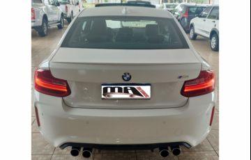 BMW M2 3.0 - Foto #5