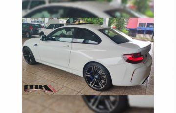BMW M2 3.0 - Foto #6
