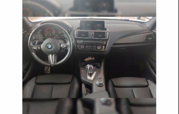 BMW M2 3.0 - Foto #7