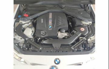 BMW M2 3.0 - Foto #8