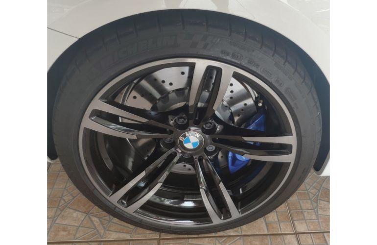 BMW M2 3.0 - Foto #9