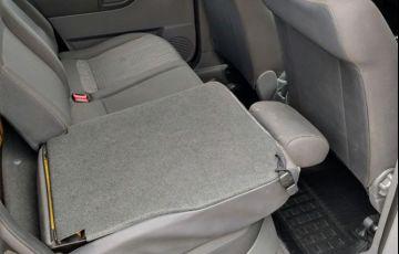 Chevrolet Meriva Joy 1.8 (Flex)