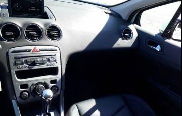 Peugeot 408 Allure 2.0 16V - Foto #10
