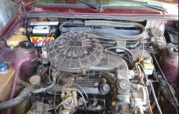 Ford Verona LX 1.6 - Foto #6