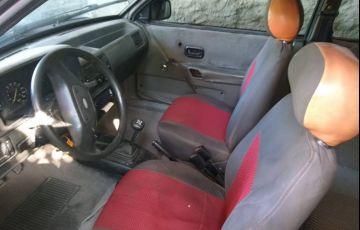 Ford Verona LX 1.6 - Foto #7