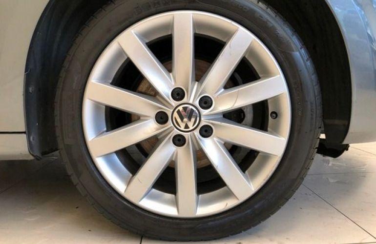 Volkswagen Jetta Comfortline Tiptronic 2.0 Flex - Foto #9