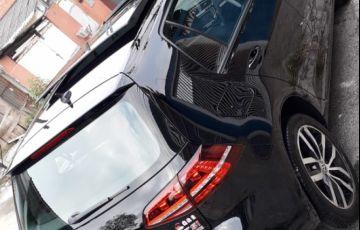 Volkswagen Golf 1.4 TSi BlueMotion Tech. DSG Highline - Foto #2