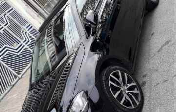 Volkswagen Golf 1.4 TSi BlueMotion Tech. DSG Highline - Foto #3