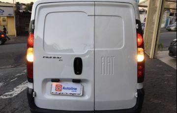 Fiat Fiorino 1.4 MPi Furgão 8v - Foto #6