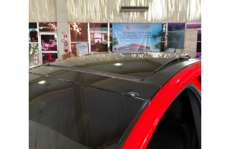 Fiat Bravo Sporting 1.8 16V Dualogic (Flex) - Foto #7