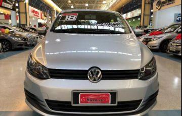 Volkswagen Tl Mbv - Foto #2