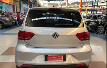 Volkswagen Tl Mbv - Foto #5