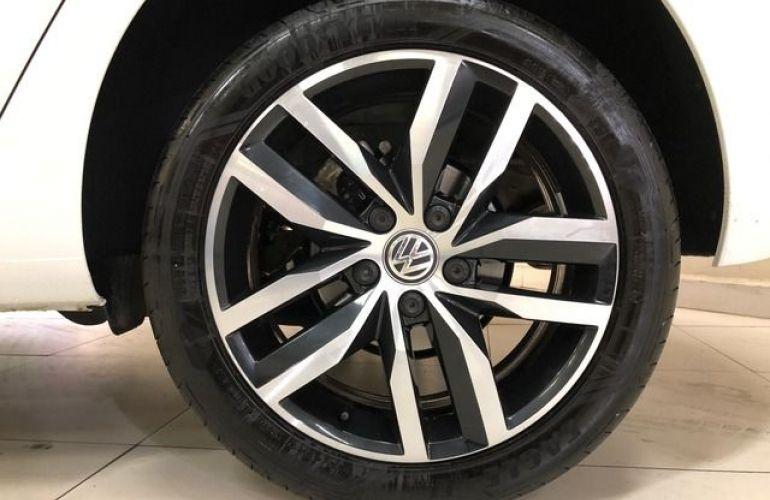 Volkswagen Golf Comfortline  Tiptronic 1.0 TSI Flex - Foto #10