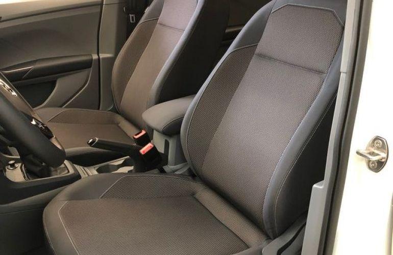 Volkswagen T-Cross 200 TSI 1.0  TOTAL Flex AUT - Foto #6
