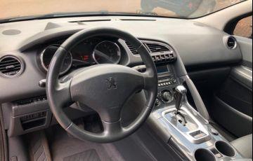Peugeot 3008 1.6 THP Griffe (Aut) - Foto #6