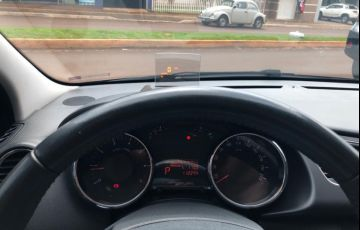 Peugeot 3008 1.6 THP Griffe (Aut) - Foto #8