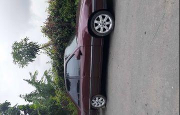Chevrolet Omega GLS 2.2 MPFi