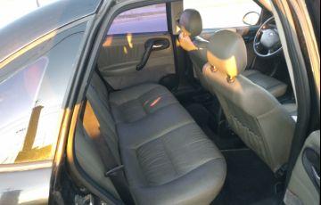 Chevrolet Vectra Elite 2.2 SFi 16V (Aut) - Foto #2