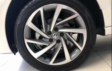 Volkswagen polo Highline 200 1.0 TSI  Automática - Foto #7