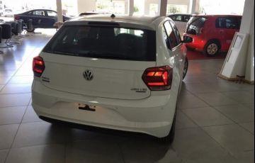 Volkswagen Polo 1.0 200 TSi Comfortline - Foto #7