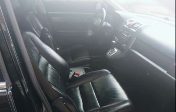 Honda CR-V 2.0 16V - Foto #6