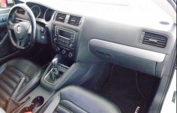 Volkswagen Jetta Trendline 2.0 Flex - Foto #7