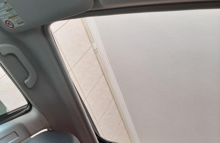 Subaru Forester LX 4x4 2.0 16V - Foto #7