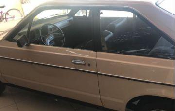 Ford Corcel II 1.6 8V - Foto #8