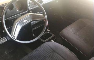 Ford Corcel II 1.6 8V - Foto #9