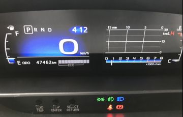Toyota Etios Sedan XLS 1.5 (Flex) (Aut) - Foto #6