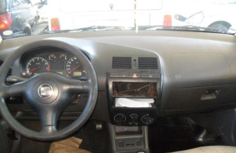 Seat Cordoba 1.6 8V - Foto #6
