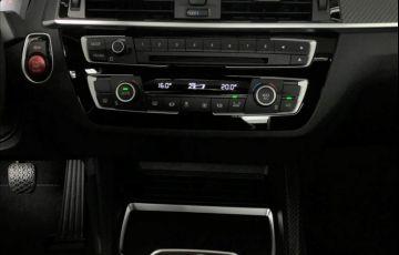 BMW M2 3.0 24V I6 Competition Coupé M - Foto #10