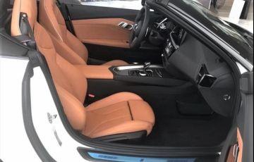 BMW Z4 2.0 Twinpower Sdrive30i M Sport - Foto #10
