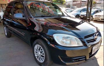 Chevrolet Celta Spirit 1.0 VHC 2p